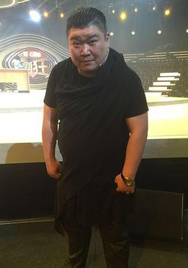 王耀宗 Yaozong Wang演员