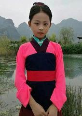 刘戴恩 Daien Liu