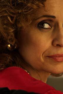 阿德里亚娜·奥佐雷斯 Adriana Ozores演员