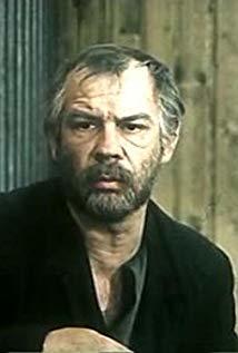 列夫·鲍里索夫 Lev Borisov演员