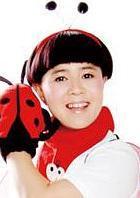 刘纯燕 Chunyan Liu