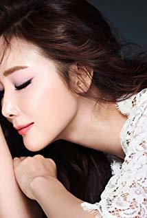 崔智友 Ji-Woo Choi演员