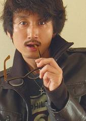 金英熊 Kim Yeong-woong