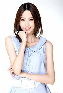 王秋紫 Qiuzi Wang演员