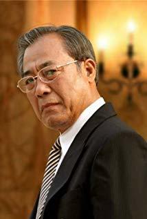 冯恩鹤 Enhe Feng演员
