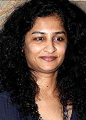 高里·辛蒂 Gauri Shinde