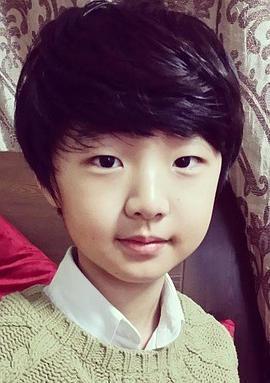 朴旻洙 Min-soo Park演员