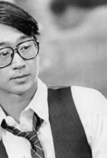 渡边戈登 Gedde Watanabe演员