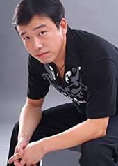 潘斌龙 Binlong Pan
