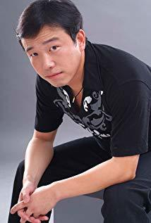 潘斌龙 Binlong Pan演员