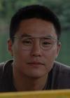 伊峥 Zheng Yi剧照