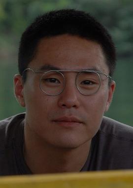 伊峥 Zheng Yi演员