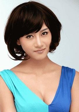 曾培 Pei Zeng演员