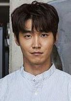 张仁燮 Jang In-sub