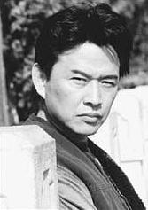 仇永力 Yongli Qiu