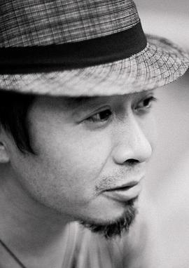 陈宇 Yu Chen演员