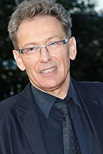 亚切克·博尔科夫斯基 Jacek Borkowski演员