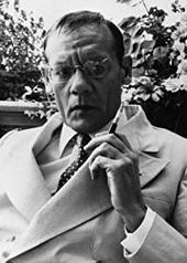 Günter Meisner