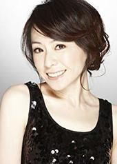 潘仪君 Joy Yi-Chun Pan