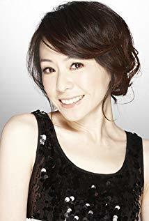 潘仪君 Joy Yi-Chun Pan演员