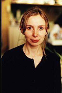 Evelyn Kaplun演员