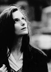 凯特琳·卡特利吉 Katrin Cartlidge