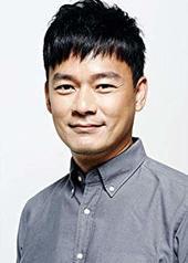 王沺裁 Thomas Ong