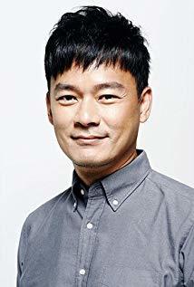 王沺裁 Thomas Ong演员