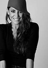 娜塔丽·科尔多瓦 Natalia Cordova