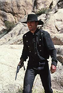 迈克尔·比恩 Michael Biehn演员