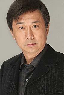公方敏 Fangmin Gong演员