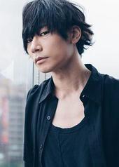 川上洋平 Yoohei Kawakami