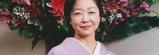 NHK:行家本色 银座夜晚的女人们