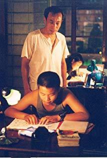 孙海英 Haiying Sun演员