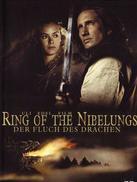尼伯龙根的指环