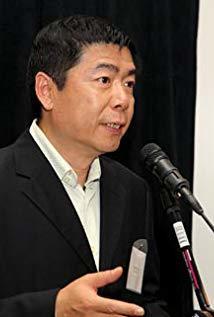 蒋燕鸣 Yanming Jiang演员