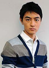 细田善彦 Yoshihiko Hosoda