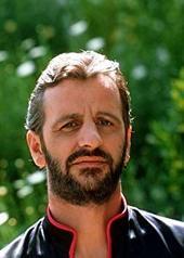 林哥·斯塔尔 Ringo Starr