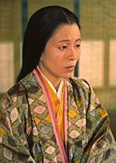 荒木道子 Michiko Araki