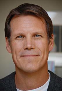 Scott Kraft演员