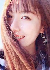 陈小桃 Xiaotao Chen
