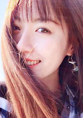 陈小桃 Xiaotao Chen演员