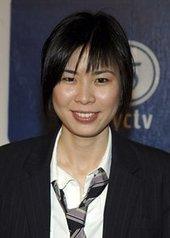 伍思薇 Alice Wu