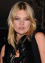 凯特·莫斯 Kate Moss