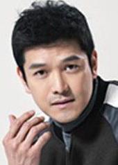 李至勋 Ji-hoon Lee