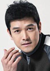 李至勋 Ji-hoon Lee演员