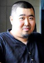 宋冬野 Dongye Song演员