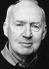 吉姆·诺顿 Jim Norton