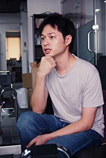 郑有杰 Yu-Chieh Cheng演员