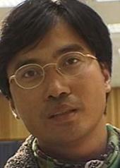 陈木胜 Benny Chan